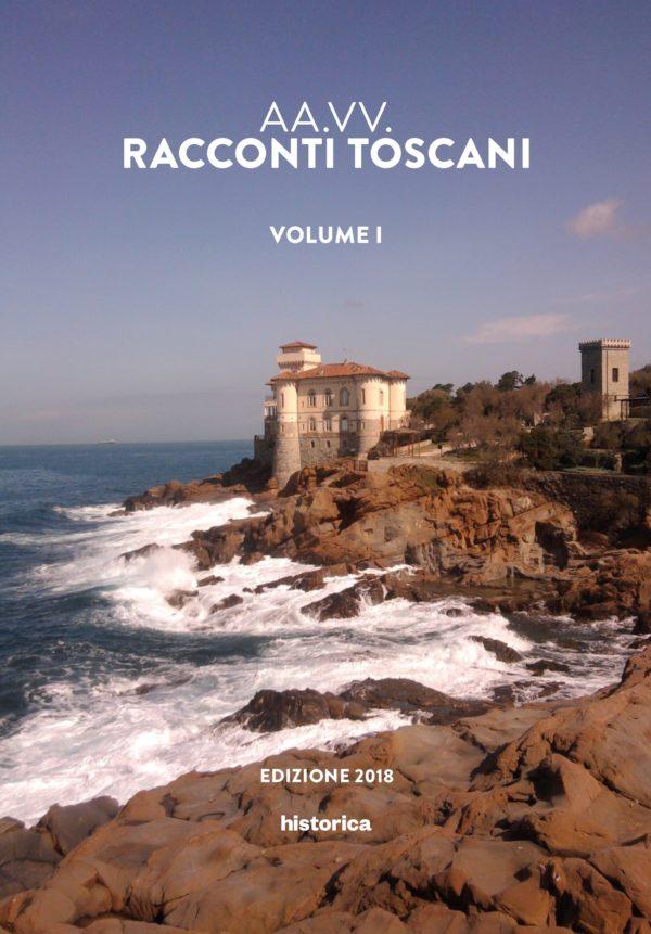 Racconti-toscani-volume-1-provvisorio-2-600x861[1]