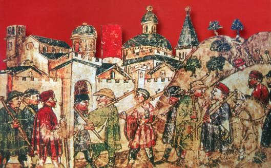 giubileo-del-1350-miniatura-della-cronica-di-g-sercambi[1]
